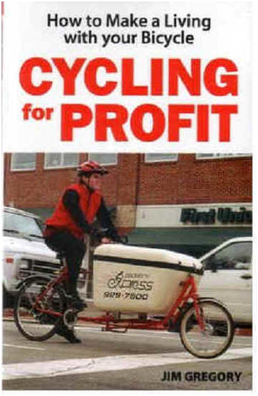 Cycling for profit